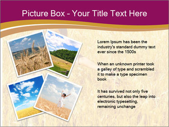 0000081339 PowerPoint Template - Slide 23