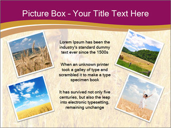 0000081339 PowerPoint Template - Slide 24