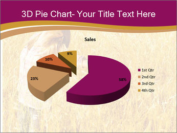 0000081339 PowerPoint Template - Slide 35