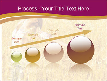 0000081339 PowerPoint Template - Slide 87