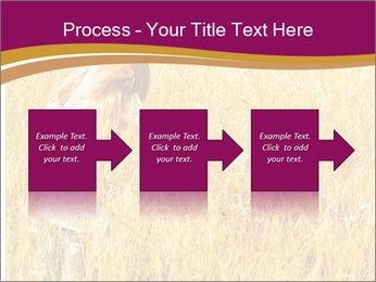 0000081339 PowerPoint Template - Slide 88