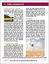 0000081339 Word Templates - Page 3