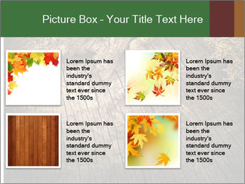0000081340 PowerPoint Templates - Slide 14