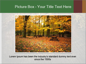 0000081340 PowerPoint Templates - Slide 15