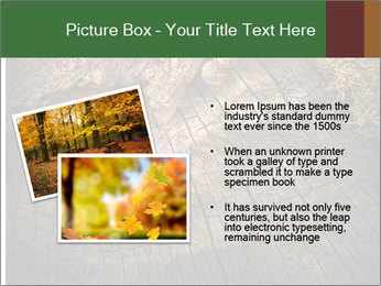 0000081340 PowerPoint Templates - Slide 20