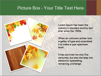 0000081340 PowerPoint Templates - Slide 23