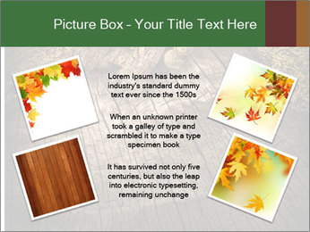0000081340 PowerPoint Templates - Slide 24