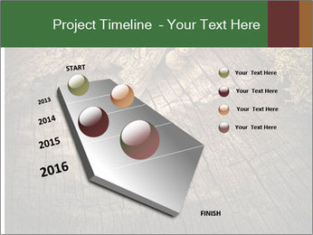 0000081340 PowerPoint Templates - Slide 26
