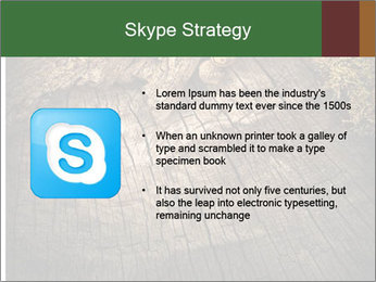0000081340 PowerPoint Templates - Slide 8