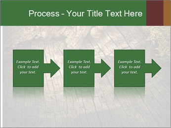 0000081340 PowerPoint Templates - Slide 88