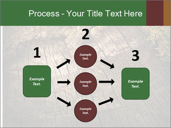 0000081340 PowerPoint Templates - Slide 92