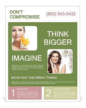 0000081341 Flyer Templates