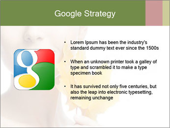 0000081341 PowerPoint Templates - Slide 10