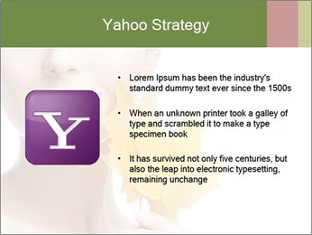 0000081341 PowerPoint Templates - Slide 11
