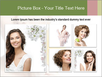 0000081341 PowerPoint Templates - Slide 19