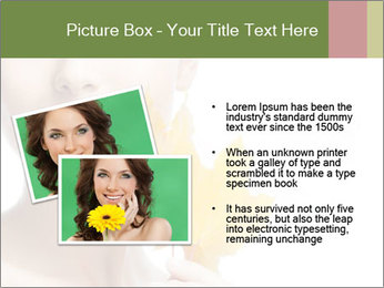 0000081341 PowerPoint Templates - Slide 20