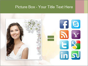 0000081341 PowerPoint Templates - Slide 21
