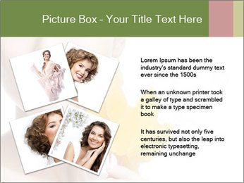 0000081341 PowerPoint Templates - Slide 23