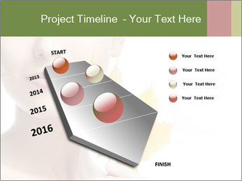 0000081341 PowerPoint Templates - Slide 26