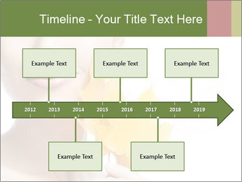 0000081341 PowerPoint Templates - Slide 28
