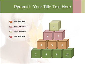 0000081341 PowerPoint Templates - Slide 31