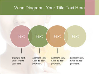 0000081341 PowerPoint Templates - Slide 32