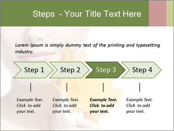 0000081341 PowerPoint Templates - Slide 4