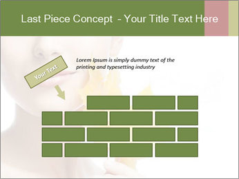 0000081341 PowerPoint Templates - Slide 46