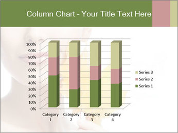 0000081341 PowerPoint Templates - Slide 50