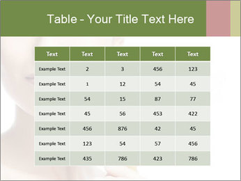 0000081341 PowerPoint Templates - Slide 55