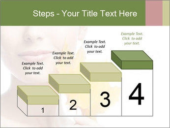 0000081341 PowerPoint Templates - Slide 64