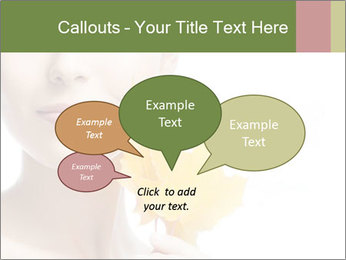 0000081341 PowerPoint Templates - Slide 73