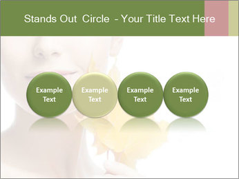0000081341 PowerPoint Templates - Slide 76