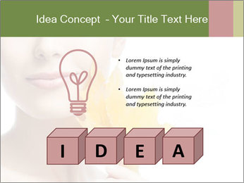 0000081341 PowerPoint Templates - Slide 80