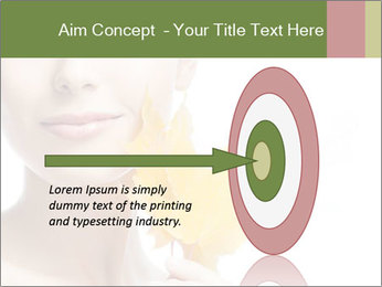 0000081341 PowerPoint Templates - Slide 83
