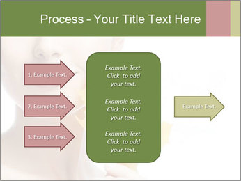 0000081341 PowerPoint Templates - Slide 85