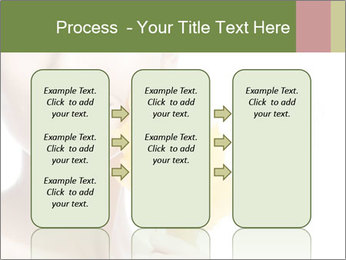 0000081341 PowerPoint Templates - Slide 86