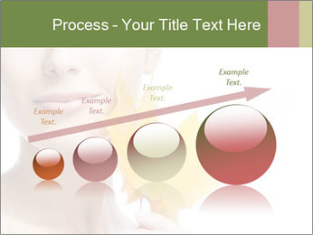 0000081341 PowerPoint Templates - Slide 87