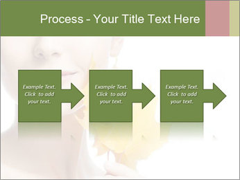 0000081341 PowerPoint Templates - Slide 88