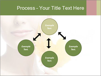 0000081341 PowerPoint Templates - Slide 91