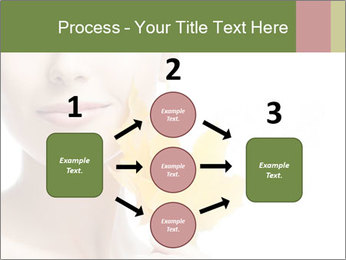0000081341 PowerPoint Templates - Slide 92