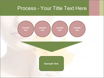0000081341 PowerPoint Templates - Slide 93