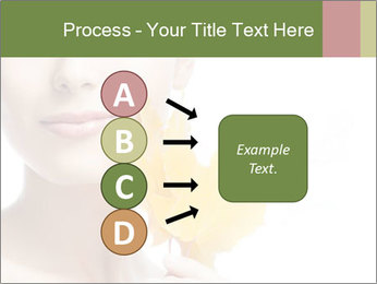 0000081341 PowerPoint Templates - Slide 94