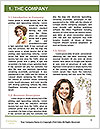 0000081341 Word Templates - Page 3