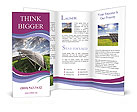 0000081342 Brochure Template