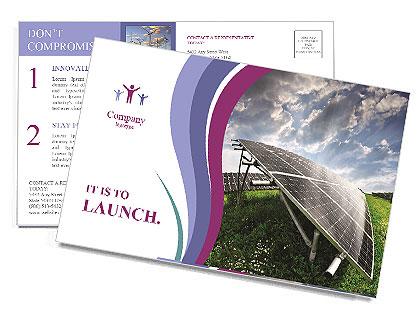 0000081342 Postcard Templates