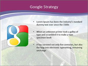 0000081342 PowerPoint Template - Slide 10
