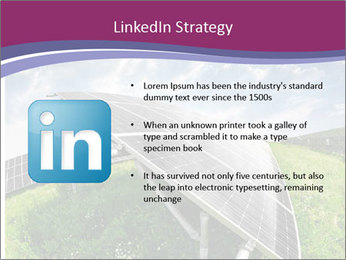 0000081342 PowerPoint Template - Slide 12