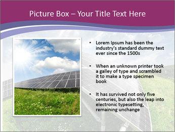 0000081342 PowerPoint Template - Slide 13