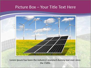 0000081342 PowerPoint Template - Slide 15
